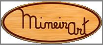 Loja Região dos Lagos | Mineirart
