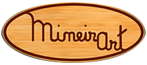 Home Mineirart | Aluguel de Móveis para Eventos